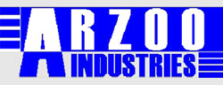 arzoo industries
